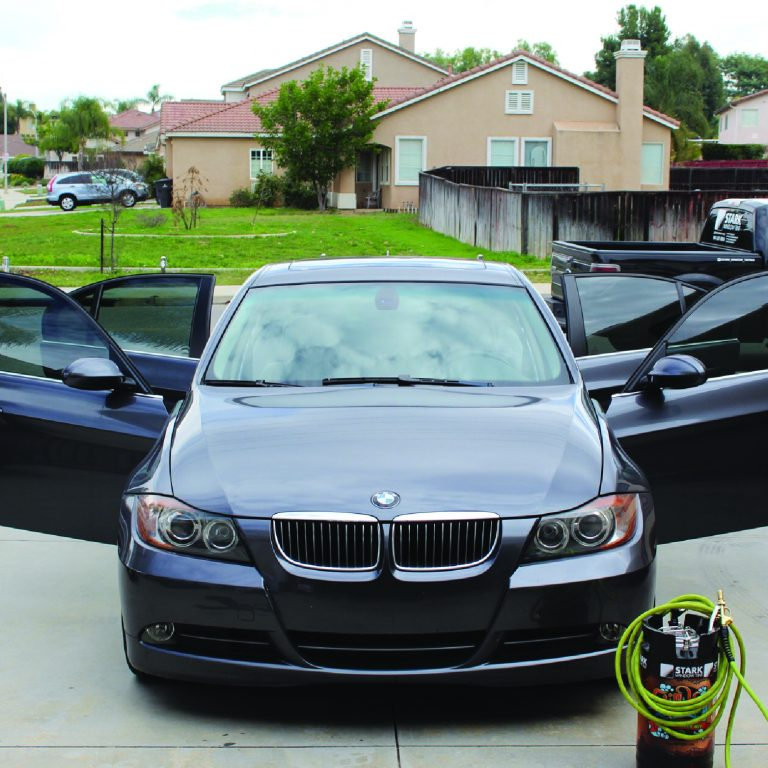 BMW-Window-Tinting-Riverside-Portfolio-12
