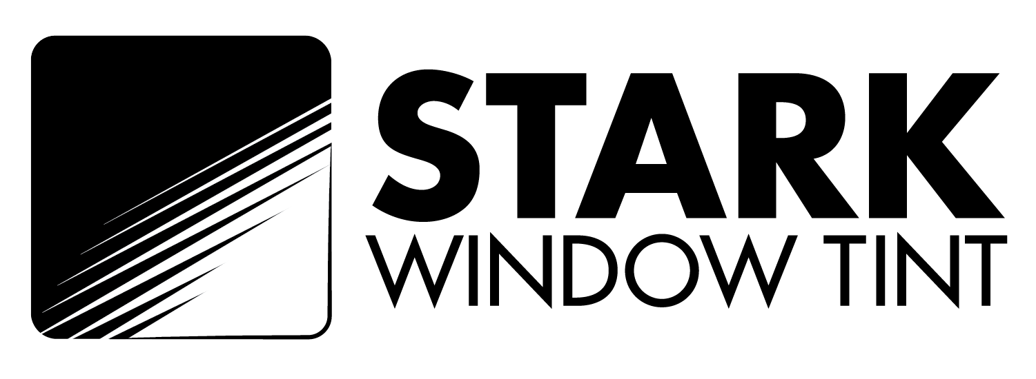 Stark Window Tinting